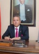 Ahmet ARSLANOĞLU