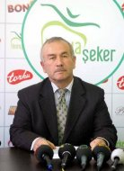 Prof Dr. Ali ACAR