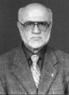 Kemal GÜRAN