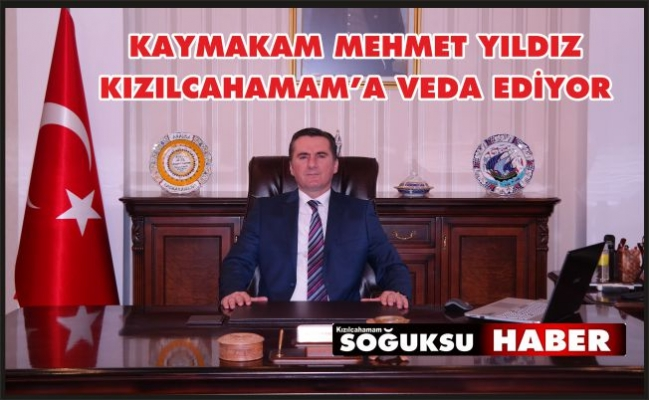 FAHRİ HEMŞEHRİMİZ PURSAKLAR'A ATANDI