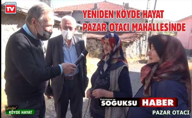 KIZILCAHAMAM TV VİDEO İZLE