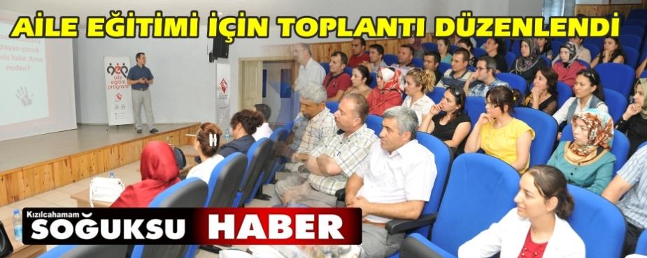 """"""" ÇOCUK İSTİSMARINA YÖNELİK ÖNLEMLER """""""