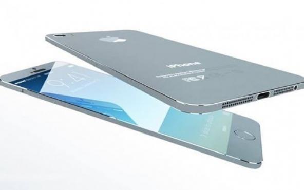 İkinci El İPHONE 5S 32GB Fiyatları