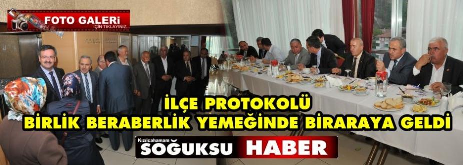 KENT KONSEYİ KURULUYOR.