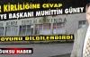 ALTIN MEMBA SUYU FABRİKASI NEDEN YIKILDI
