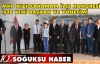 MHP KIZILCAHAMAM İLÇE KONGRESİ YAPILDI.