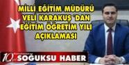2017-2018 EĞİTİM-ÖĞRETİM YILI HAYIRLI...