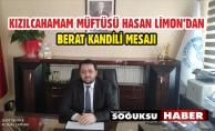 BERAT KANDİLİ ÖZEL
