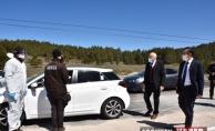 POLİS HAFTASININ 175. YILI UTLU OLSUN