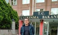 POLİS MEMURU İBRAHİM KARA SİLAHLI SALDIRI SONUCU HAYATINI KAYBETTİ