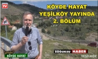 2. BÖLÜM YAYINDA VİDEO