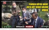 KIZILCAHAMAM TV'DE ORTA KÖY VİDEO