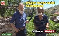 ŞAHİNLER VİDEO 1. KISIM