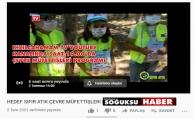 ÇEVRE MÜFETTİŞLERİ SEÇİLDİ İŞTE TV PROGRAMI