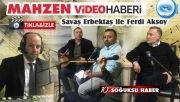 MAHZEN BU HAFTAKİ YAYINI VİDEO
