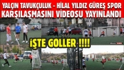 VİDEO HABER