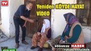 KIZILCAHAMAM TV YUKARI KARAÖREN MAHALLESİNDE