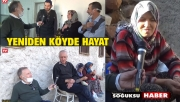 PAZAR BAŞÖREN VİDEO