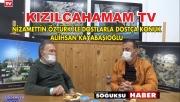 DOSTÇA SOHBETLER VİDEO