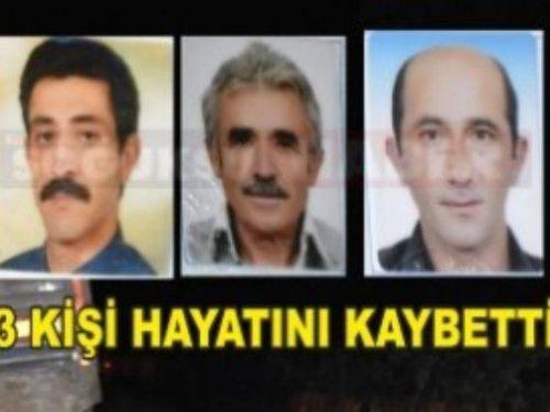 SERKAN SAVAŞ ÖĞRETMENLER GÜNÜ'NDE ANKARA'YI TEMSİL ETTİ