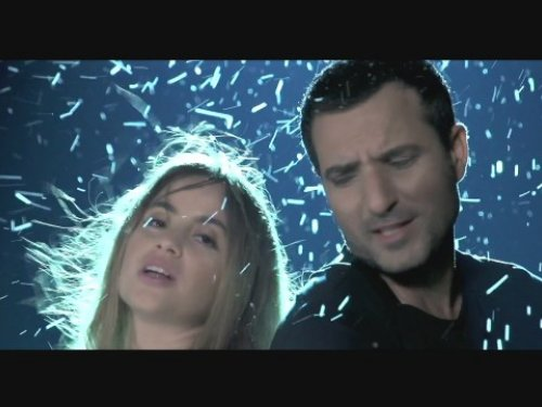 Kalbine Sürgün Feat. Ezo (Rafet El Roman)
